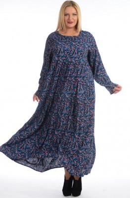 Платье, арт. 25/60104
