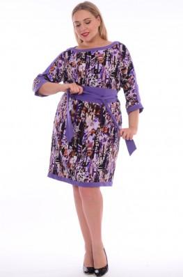 40f8b16f0e0 Летние платья больших размеров оптом купить в Екатеринбурге