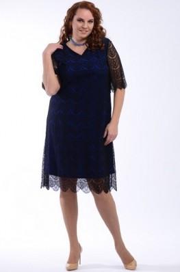 Платье, арт. AB-12226/28-2